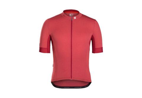חולצת רכיבה Bontrager Velocis V18