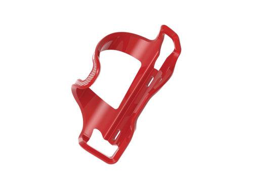אוחז בקבוק מהצד Lezyne Flow Cage sl-r Enhanced ימין