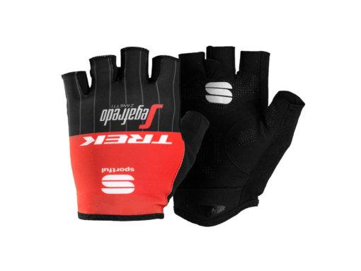 כפפות רכיבה Sportful Trek Segafredo Pro