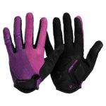 bontrager evoke womens gloves (2)
