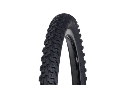 צמיג שטח Bontrager Connection Trail Tire