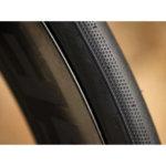 צמיג כביש Bontrager R3 Hard-Case Lite V20 side 2