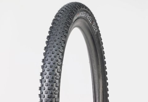 צמיג Bontrager XR3 Team Issue TLR V20