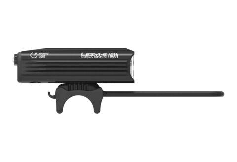 פנס נטען Lezyne Mega Drive 1800i