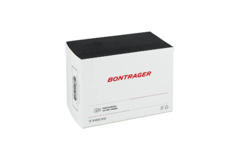 פנימית עם חומר אטימה Bontrager<br> 700x35-44
