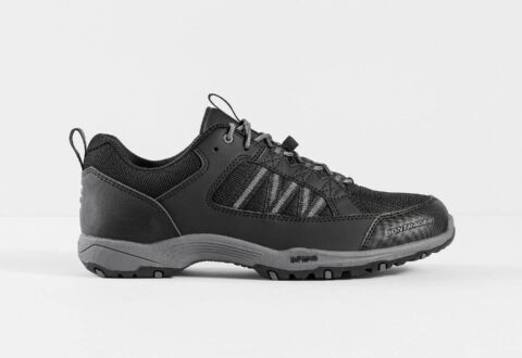 נעלי רכיבה דו שימושיות Bontrager SSR Multisport V20