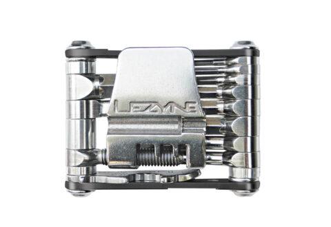 אולר כלים Lezyne V-16
