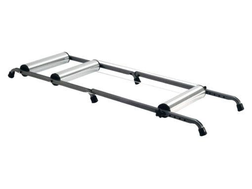 רולר Saris Aluminum Roller