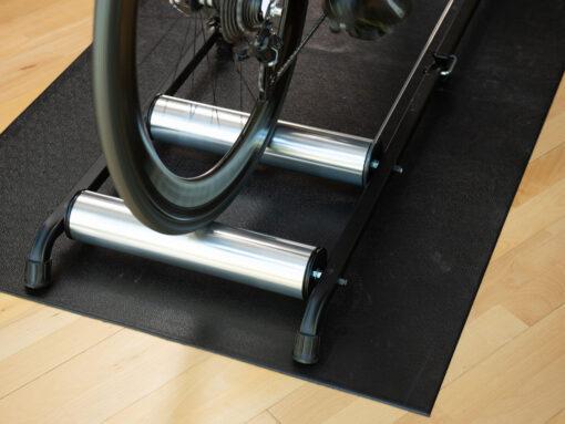 Saris Aluminum Roller (3)