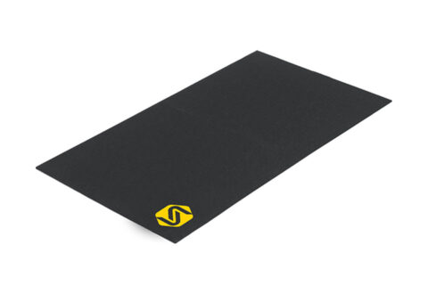 שטיח לטריינר Saris Trainer mat