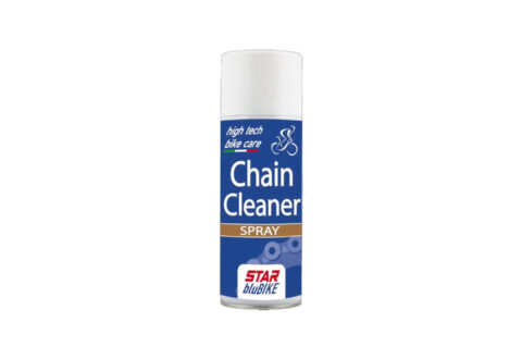 דגריזר Star Blue Bike Chain Cleaner 400Ml תרסיס