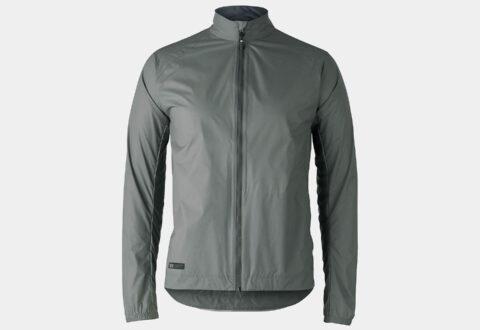 מעיל גשם Bontrager Circuit Cycling Rain Jacket