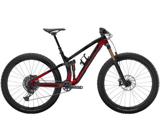 Trek Fuel EX 9.9 2021