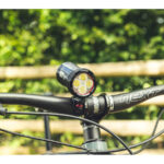 exposure-maxxd-mk11-front-light-3300-lumen-na-EV349254-9999-2