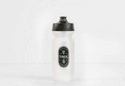 בקבוק Trek / Bontrager VODA 770