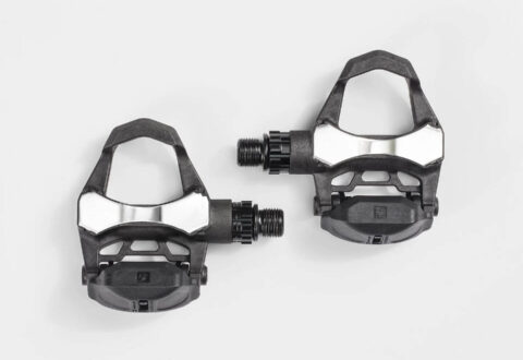 פדל לרכיבת כביש - Bontrager Elite Road Pedal Set