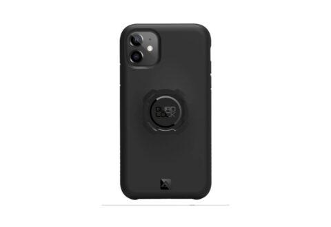 כיסוי לטלפוני Quad Lock I-Phone 11
