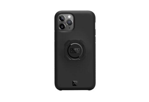 כיסוי לטלפוני Quad Lock I-Phone 11 Pro