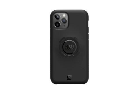 כיסוי לטלפוני Quad Lock I-Phone 11 Pro Max