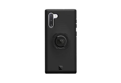 כיסוי לטלפוני Quad Lock Samsung Note10