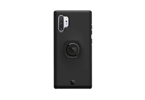 כיסוי לטלפוני Quad Lock Samsung Note10 Plus
