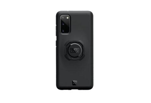כיסוי לטלפוני Quad Lock Samsung Galaxy S20