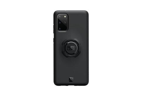 כיסוי לטלפוני Quad Lock Samsung Galaxy S20 Plus
