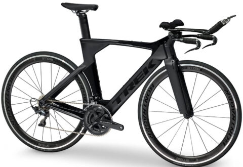 "אופני נג""ש Trek Speed Concept 2021"