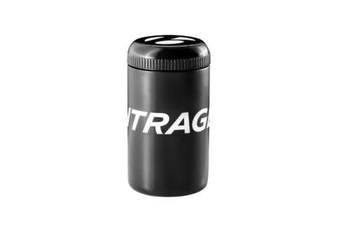 מיכל אחסנה Bontrager Storage Bottle