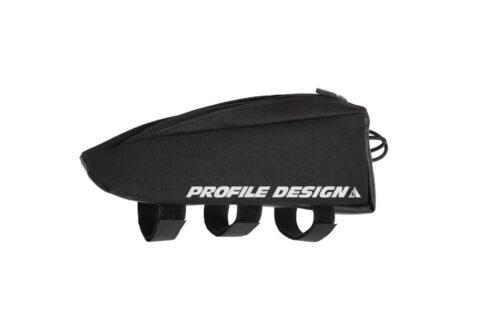 תיק חטיפים לשלדה Profile Design Aero E-Pack