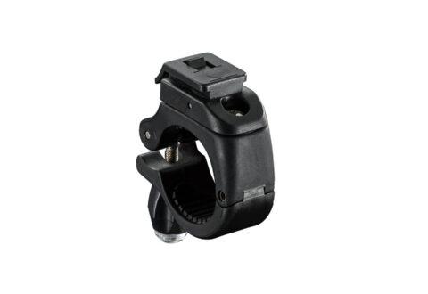 תפס כידון לפנס Bontrager Hard-Mount Ion Light Bracket 22.2-31.8mm