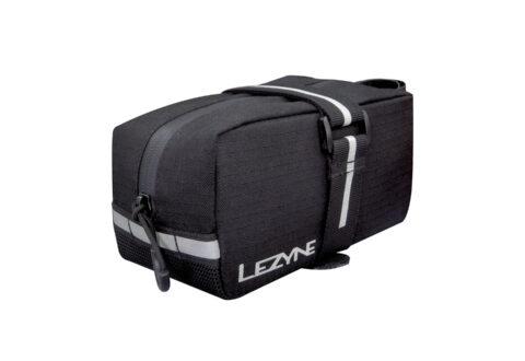 תיק אוכף Lezyne Road Caddy XL