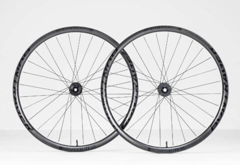 Bontrager Kovee Elite 30 TLR Boost 29 MTB Wheel Set