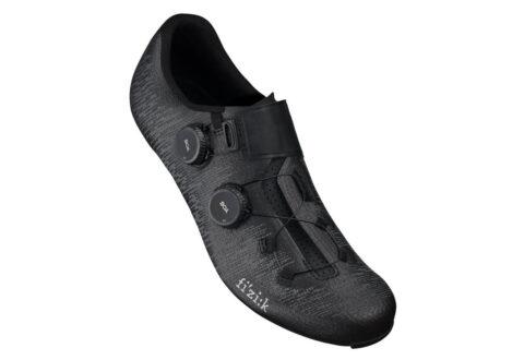 Fizik Vento Infinito Knit Carbon Top A