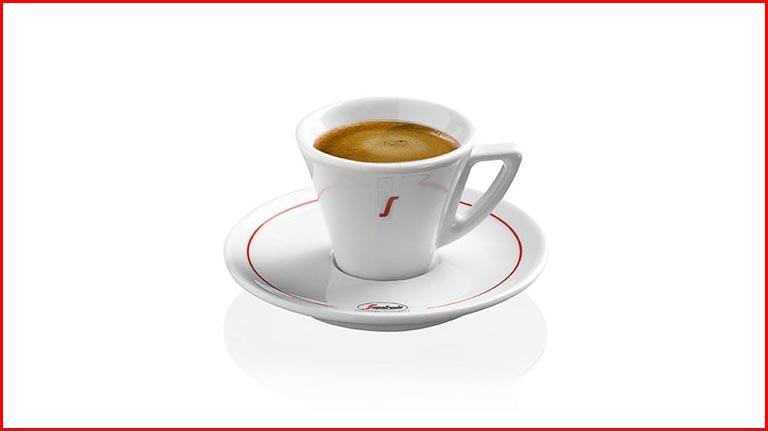 כוס קפה סגפרדו