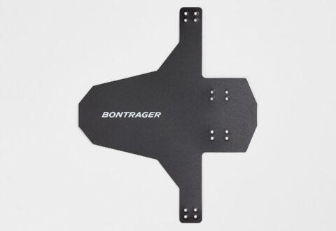 Bontrager Enduro Front Fender (2)