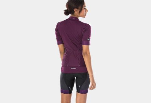 Bontrager Meraj Endurance Womens Jersey (2)
