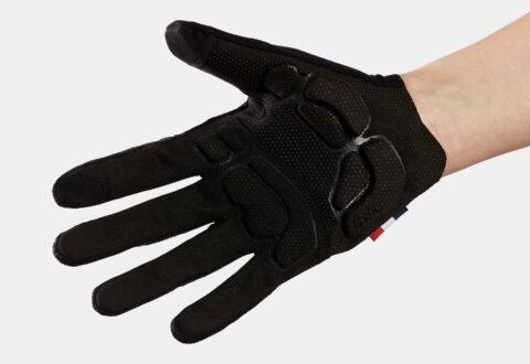 Circuit Womens Full Finger Glove Twin Gel (2)