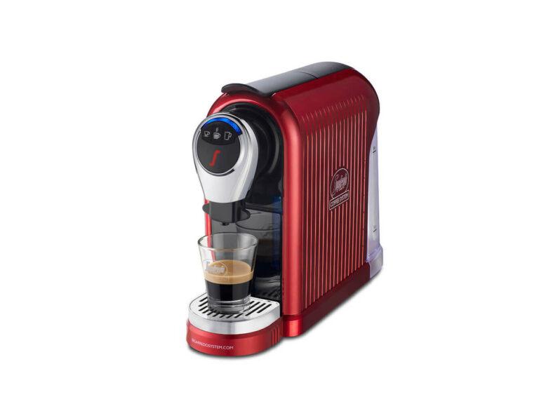 Segafredo Espresso 1 plus (3)