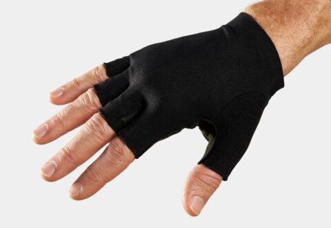 Velocis Glove V20 Black (1)