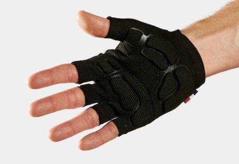 Velocis Glove V20 Black (2)