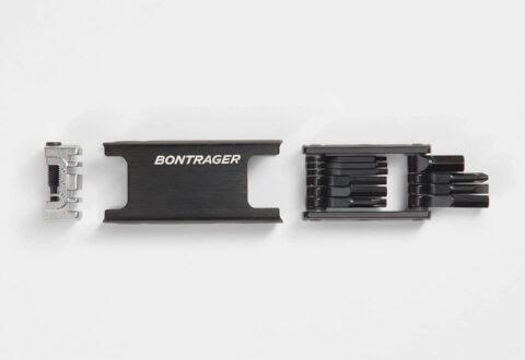 Bontrager Pro Multi Tool (2)