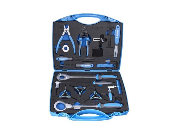 Pro Home Kit