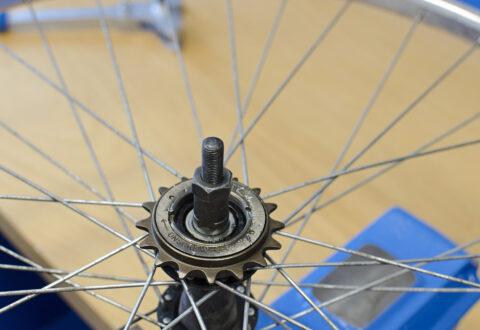Universal freewheel remover (2)