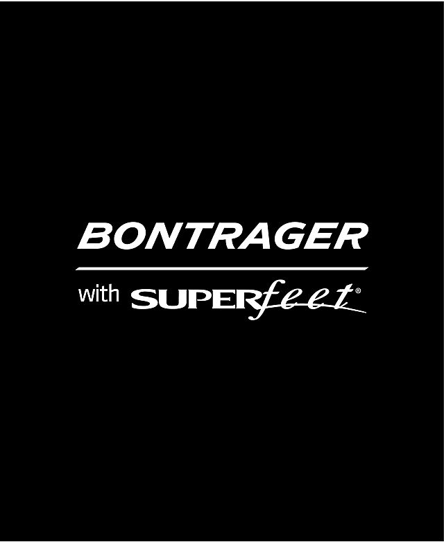 מדרסי   רכיבה בונטרגר 8