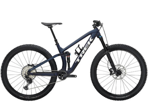 Trek Fuel EX 9.7 2022