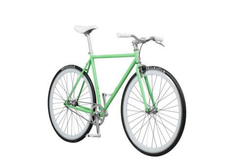 אופני Pure Fix Original Victor 2022