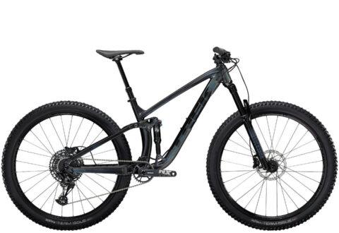 Fuel EX 7 NX Dark Prismatic
